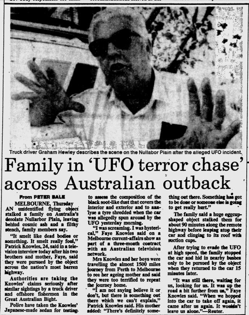 witness_nullabor_ufo