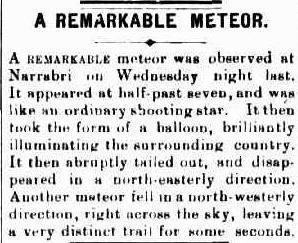 remarkable_ufo_meteor