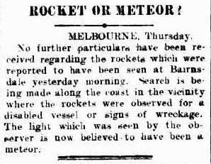Rocket_meteor_UFO
